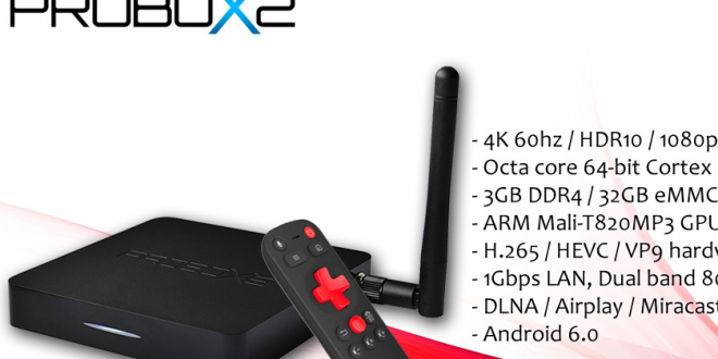 XCTechs Files Page – You Can Find your Box Firmware here